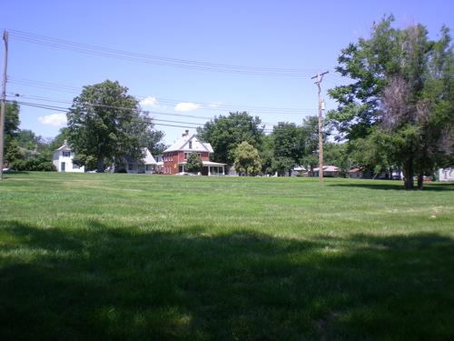 Derive 14 privatepark