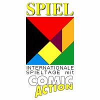 Internationalespieltage_logo_341